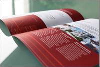 2000 Watt Broschuere – Design JBW GmbH