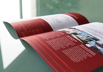 2000 Watt Broschüre – Innenseiten