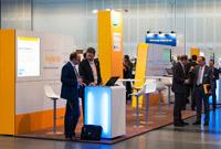 JBW Beispiele – SAP-Forum für Personalmangement 2015