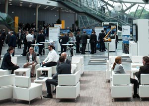 sap_forum_versicherer_news