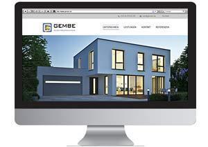 gembe_news